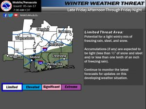 winter-outlook-1-5-17-pg-4