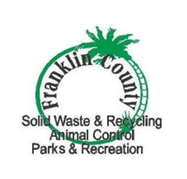 franklin county solid waste & parks