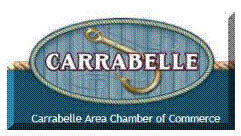 carrabelle chamber