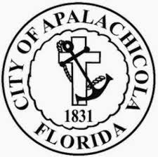 city of apalachicola florida