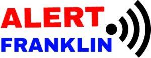 Alert Franklin