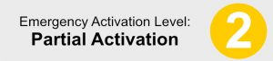 Activation Level 2