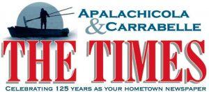 Apalachicola Times