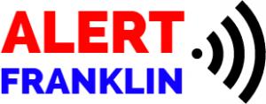 Alert Franklin Link