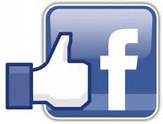 Franklin County EM Facebook Page